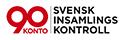 Logo 90 konto