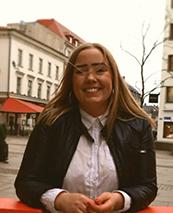 Elin Tornblad