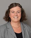 Eva Forssell-Aronsson