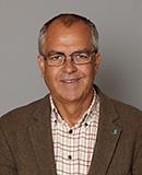 Gunnar Steineck
