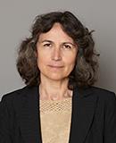 Roumiana Chakarova